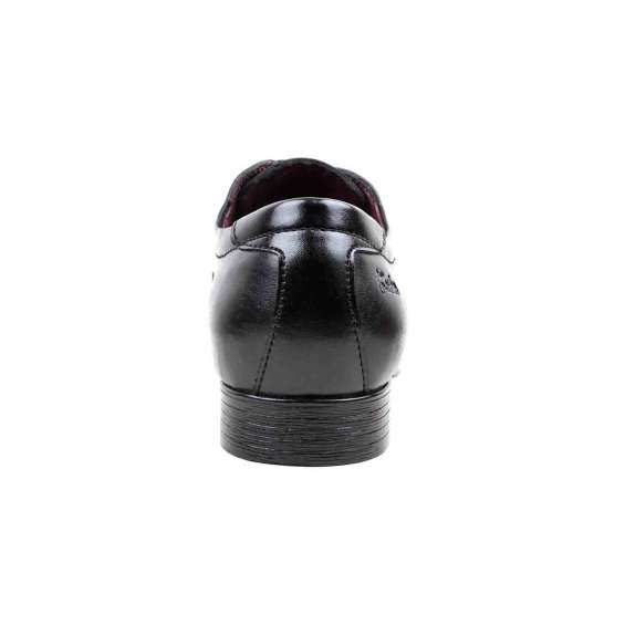 Mens formal shoes online in delhi-011 - 25459402