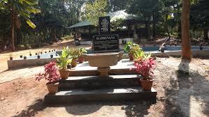 Best holiday village resort by madhuvanaa