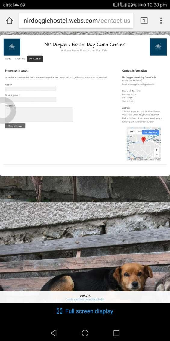 Website image 3
