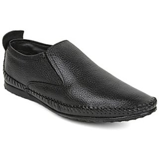 Pure leather shoes store in delhi - kosherleather