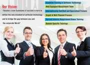 Quastec (thane) – best software testing course in kalyan-dombivali