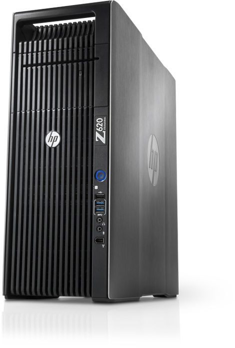 Supplies running out hp z620 workstation for rental in bangalore