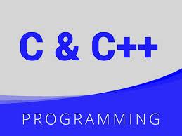 C,c++ summer course training in velachery