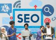 Seo service providers in hyderabad india | sainath chillapuram