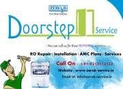 zero b customer care number +91-9213113122 Ambala