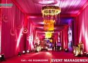Bowevent-event management companies in patna,wedd…