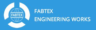 Hydraulic goods lift manufacturer india | fabtex engineering
