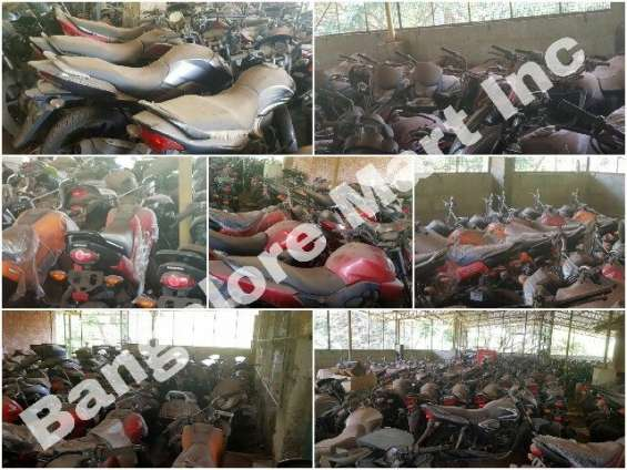 Pictures of Scrap dealer we buy used and junk cars in bangalore 3