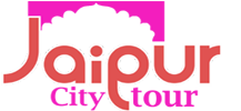 Get the best tour packages by jaipur city tour