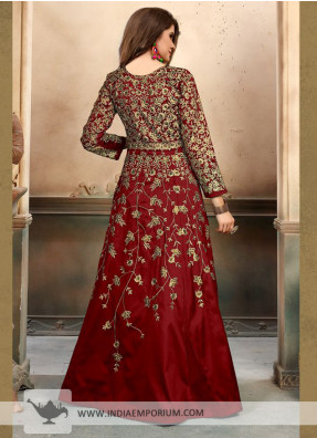 Latest designer party wear dresses online store india emporium