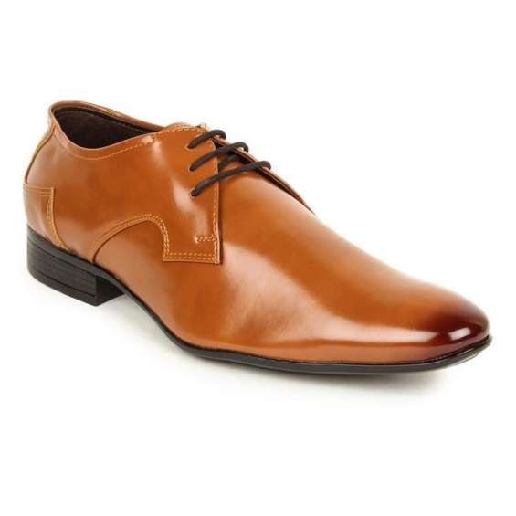 Mens formal shoes online in delhi