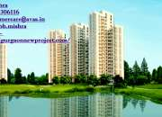 Upcoming Residential Projects in Gurgaon