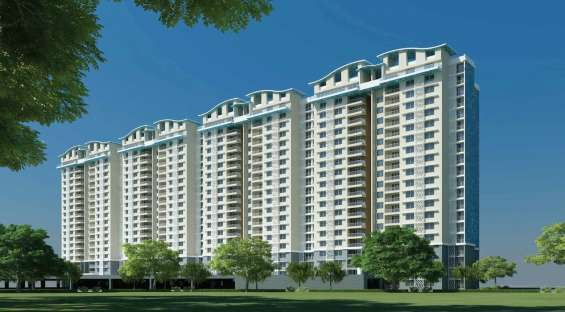 2 bhk flats in gurgaon @ 7503574944