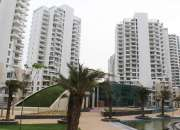 Godrej New project at Sector 106 Gurgaon @ 7503574944