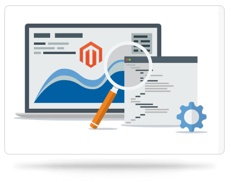 Magento speed and performance optimization services in india