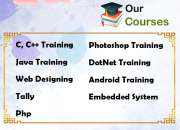 Best android training in adambakkam