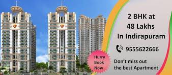 Best residential society in indirapuram