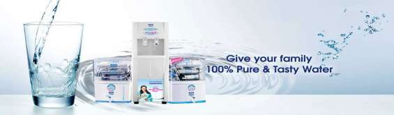 Best uv water purifier in uttam nagar