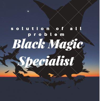 Famous black magic expert in mumbai