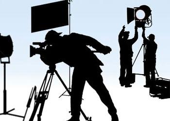 Find film making course in mumbai