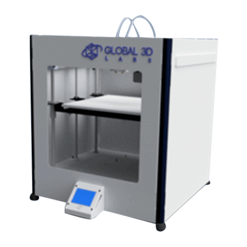 Pictures of High quality 3d printing service provider 5