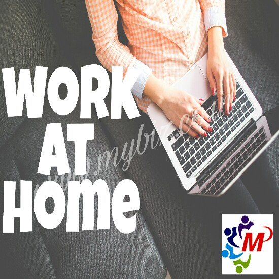 Online home based part time jobs available at mysore, weekly guaranteed payments