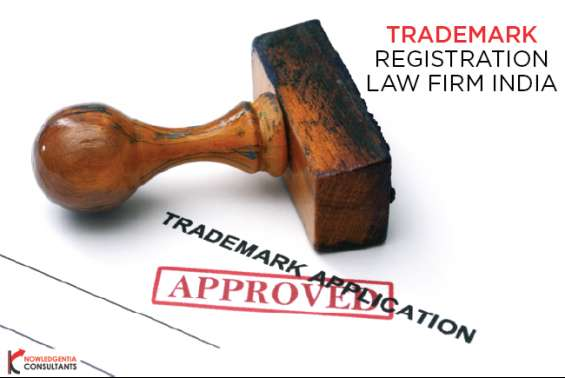 Trademark registration service in india