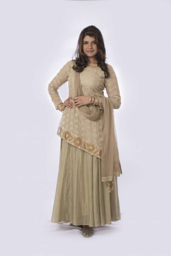 Vastrmahal - ethnic wear in latest designs online