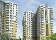 2 BHK Flat for Sale in Raja Aristos in Bannerghatta Main Rd