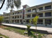 3 bhk independent floors in gillco palms in sector-115 in mohali