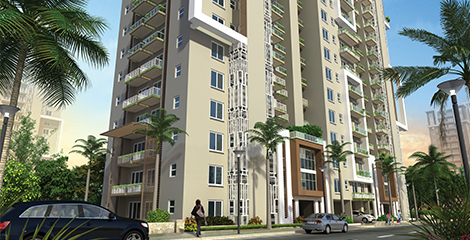 4 bhk flats in adani oyster grandesector@7503574944