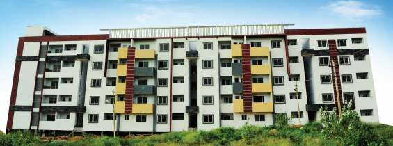 Akshaya regalia 2/3 bhk for sale in kanakapura rd, uttarahalli
