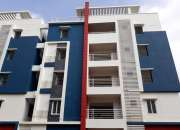 BAlaji Ashirvaad Elite 3 BHK for sale in Bannergatta Main Road