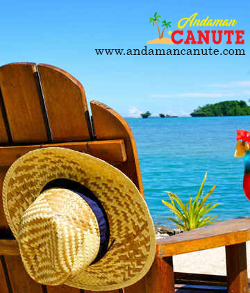 Book budget hotels in port blair