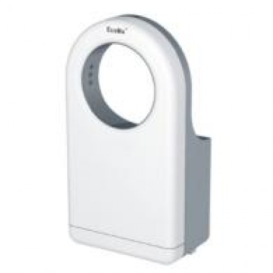 Buy auto hand dryer online