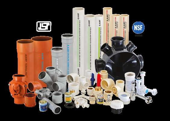 Buy the pvc pipe fittings mamufacturers