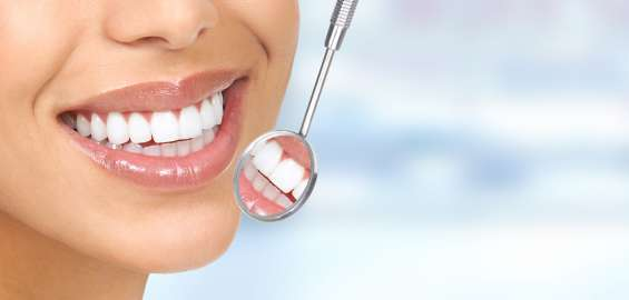 Offering best dental care products with free home delivery