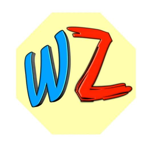 Wiralzone is a entertainment blog in india.