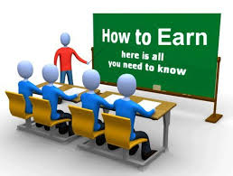?are you searching for part time jobs, work from home jobs without investment ?? this is the best place for you to earn from home without any type of investment, data entry jobs, copy paste jobs, ad posting jobs, form filling jobs, survey jobs, etc.,  bas
