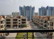 3 bhk  flats in gillco heights  z towers in mohali ,sector-127