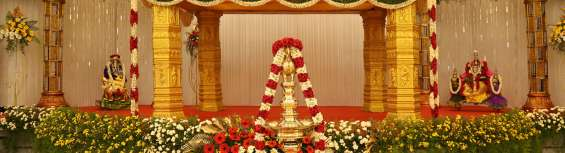 Sdb grand palace is the best kalyana mandapam in selaiyur,near tambaram. we offer maximum comfort level with furnished ac hall with 1000 people capacity at affordable cost.