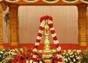 Best Wedding Halls In Chennai