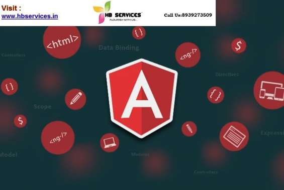 Best exam institute for angularjs in adyar