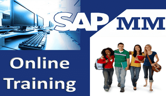 Sap mm coaching classes in hyderabad/ sap mm coaching classes in ameerpet