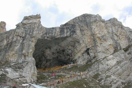 Amaranth yatra holiday packages
