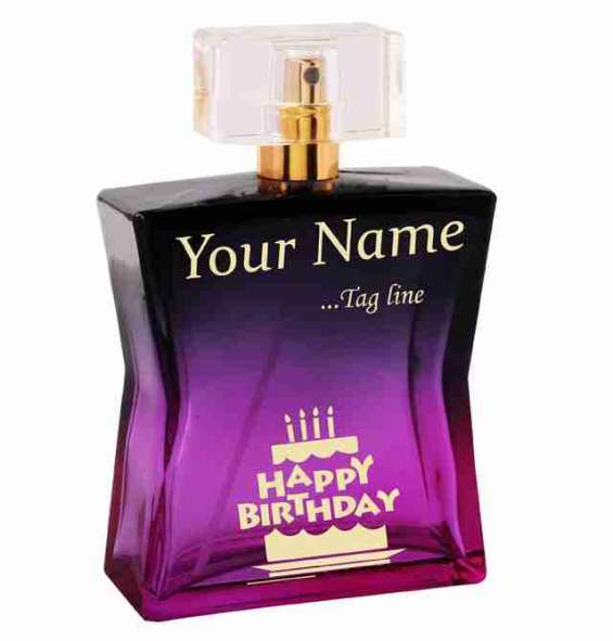 Buy online adonish blue perfume happy birthday - makemyperfum