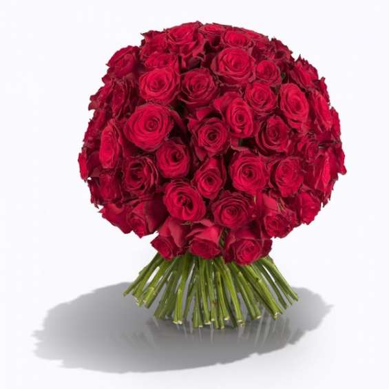 Send flowers and cakes to delhi ncr online