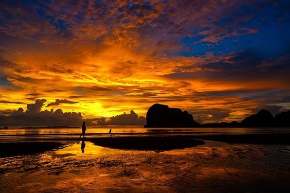 Andaman tour packages including airfare