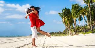 Port blair honeymoon packages
