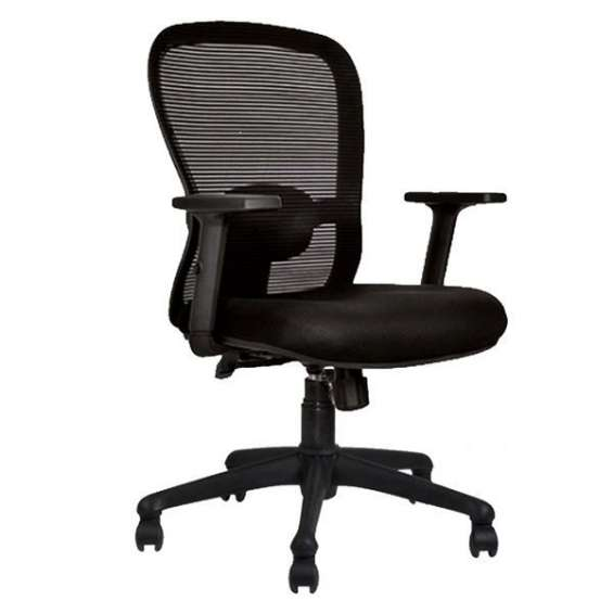Ergonomic chairs online | ergonomic office chairs - shoppy chairs
